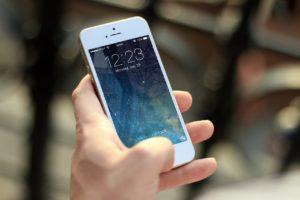 iPhone8をおすすめしてみる話