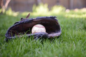 私が勝手に注目するプロ野球選手を紹介します!