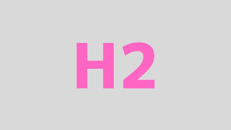 「H2」が最高に青春!あだち充先生の野球漫画は「タッチ」「MIX」だけじゃない!